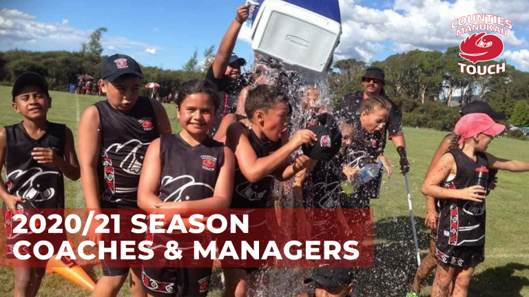 Counties-Manukau-Touch-Survey-Results-Apparel-4